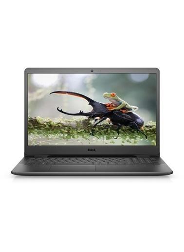 Dell Dell Dizüstü Bilgisayar 3500 Nd3500Tkn01Rks I51165G7 16Gb 256Ss Renkli
